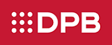 DPB Communication GmbH