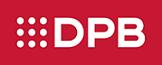 DPB Communication GmbH
